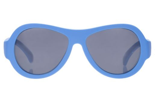 Babiators True Blue Aviator