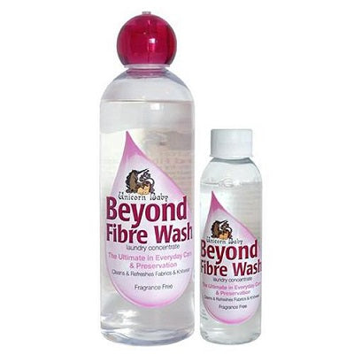 Unicorn Beyond Baby Fibre Wash
