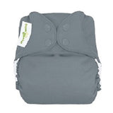 bumGenius Freetime All in One OS Cloth Diaper