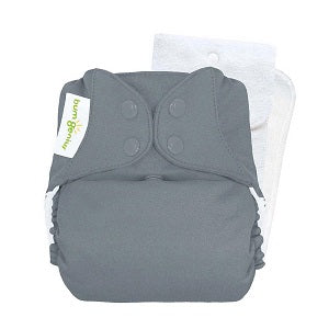bumGenius Original 5.0 One-Size Cloth Diaper