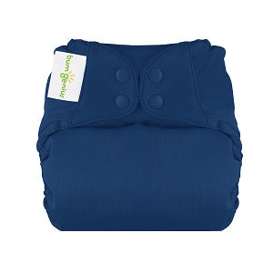 bumGenius ELEMENTAL One-Size Cloth Diaper