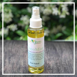 Bee Green Naturals CocoMist Spray
