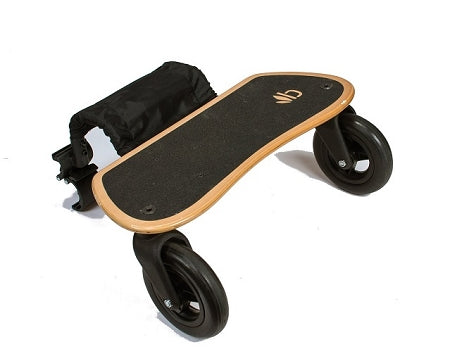Bumbleride Mini Board Toddler Board