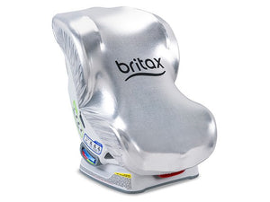 Britax Car Seat Sunshield
