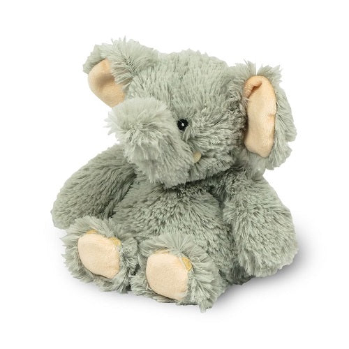 Warmies Cozy Plush 9