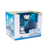 Fat Brain Toys - Waddle Bobbers