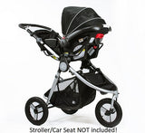 Bumbleride Indie/Speed Car Seat Adapter for Graco/Chicco