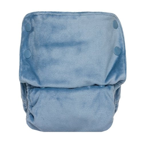 Grovia Buttah Organic One-Size All-in-One Diaper