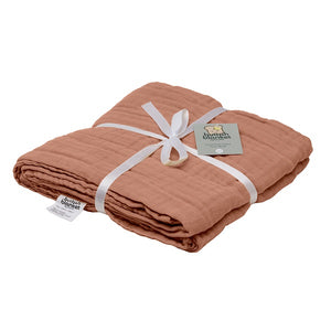 Grovia Buttah Blanket