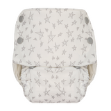 GroVia Organic One-Size All-in-One Diaper