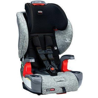 Britax Grow With You ClickTight