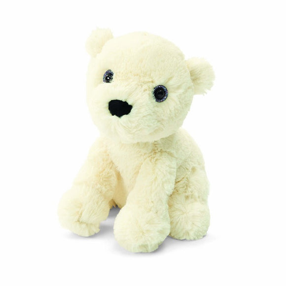 JellyCat Starry-Eyed Polar Bear