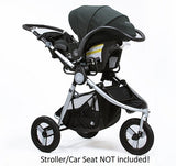 Bumbleride Indie/Speed Car Seat Adapter for Maxi Cosi/Cybex/Nuna