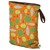 Planet Wise Wet Bag - Large