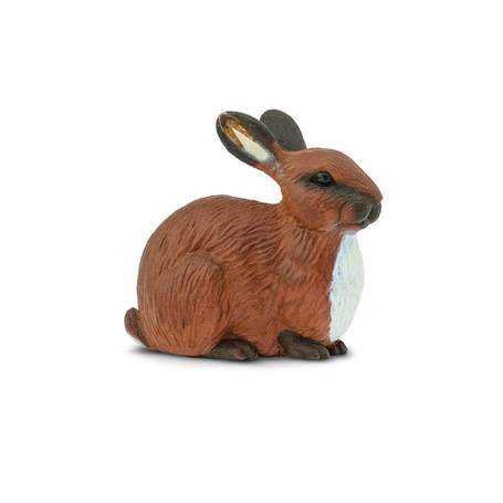Safari Ltd Safari Farm Collection Rabbit