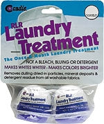 RLR Laundry Treatment - 2 Pill Packs