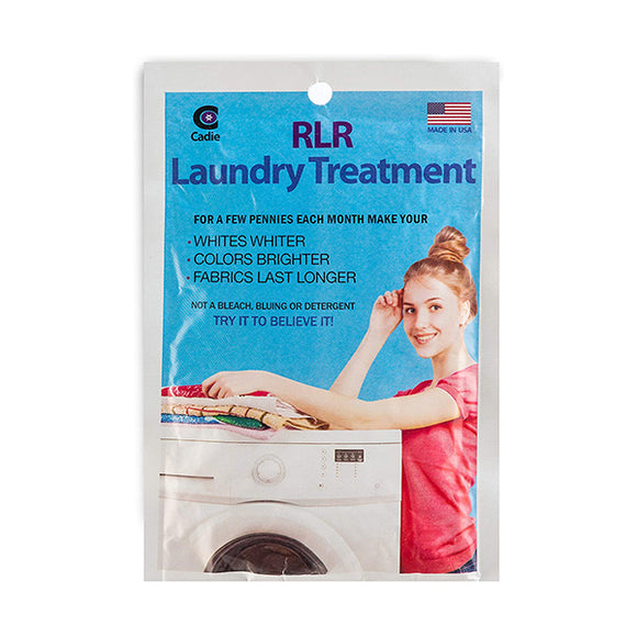 RLR Laundry Treatment - Single Pack