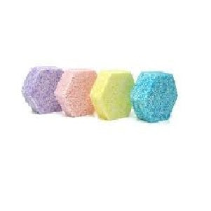 Sheepish Grins Shower Shampoo Bar