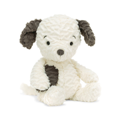 Jellycat Squishu Puppy Large