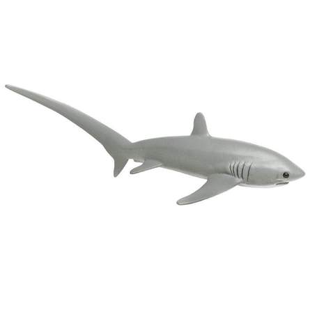 Safari Ltd Wild Safari Sea Life Thresher Shark