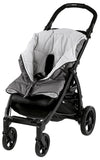 Agio by Peg Perego Vario Footmuff