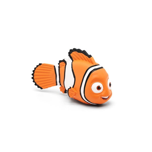 Tonie Disney Finding Nemo