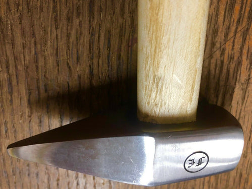 Farriers Equipment Tools | Horse shoe making  Stamp or Fuller | Pony, Hunter & Heavy Horse - Farriers Equipment Farriers Tools