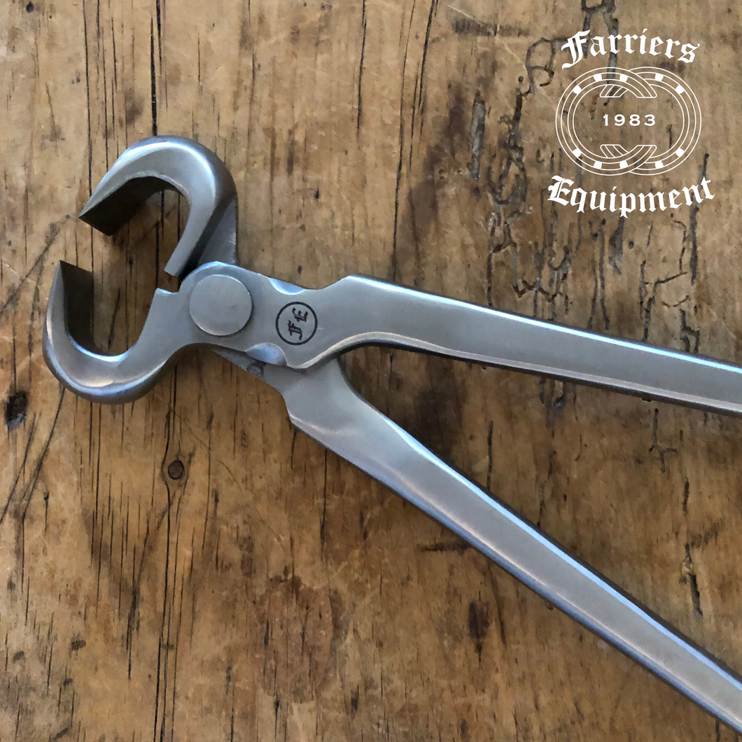 Farriers Equipment Tools | 12
