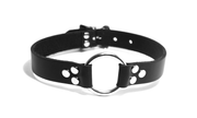"3/4"" Center O Ring Collar"