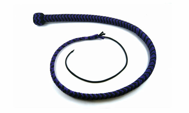 Paracord Snake Whip