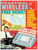 Practical Wireless Magazines Ultimate Collection (241 PDF Issues on DVD)