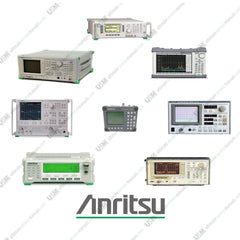 Anritsu & Wiltron  Ultimate  repair, service, maintenance & owner manuals