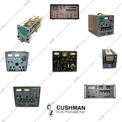 CUSHMAN  Ultimate  repair, service, maintenance & owner manuals
