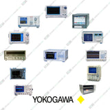 Yokogawa Instruments  Ultimate Operation, Repair Service manuals on DVD
