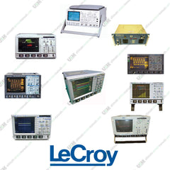 LECROY  Ultimate  repair, service, maintenance & owner manuals