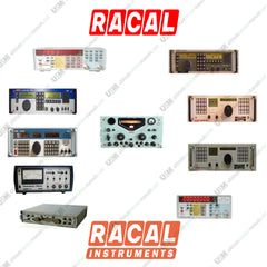 RACAL  Ultimate  Operation Repair Maintenance Service Manuals & Schematics on DVD