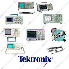 Tektronix  repair, service, owner manuals & schematics