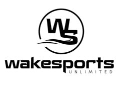 Wakesports Unlimited