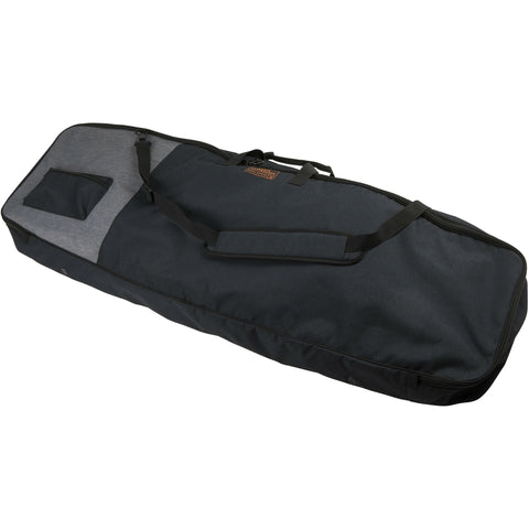 2020 Ronix Collateral Non-Padded Wakeboard Bag