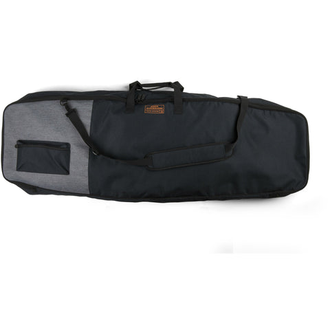 2020 Ronix Collateral Non-Padded Wakeboard Bag related-product-img