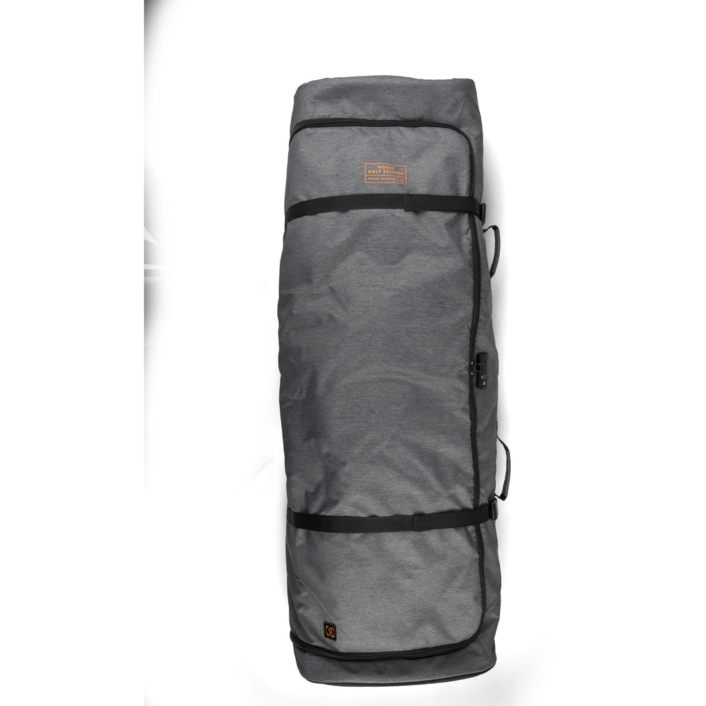 Ronix Links Wheelie Padded Wakeboard Bag - Wakesports Unlimited