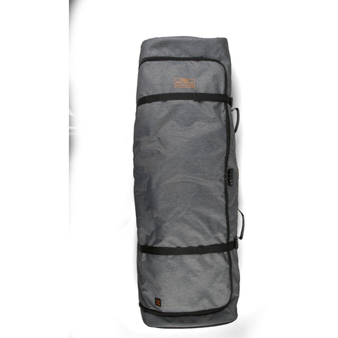 2020 Ronix Links Wheelie Padded Wakeboard Bag - Wakesports Unlimited related-product-img