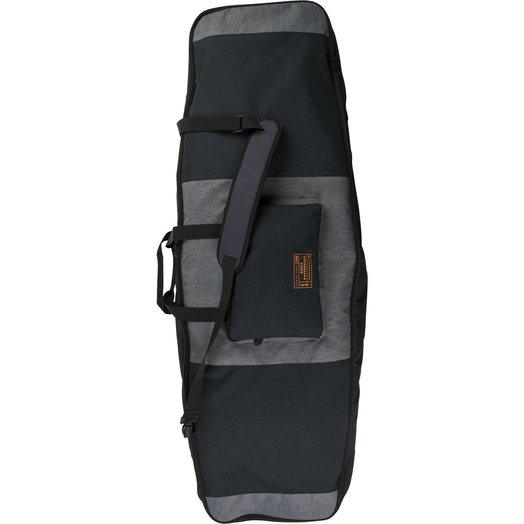 Ronix Squadron Half Padded Wakeboard Bag - Wakesports Unlimited