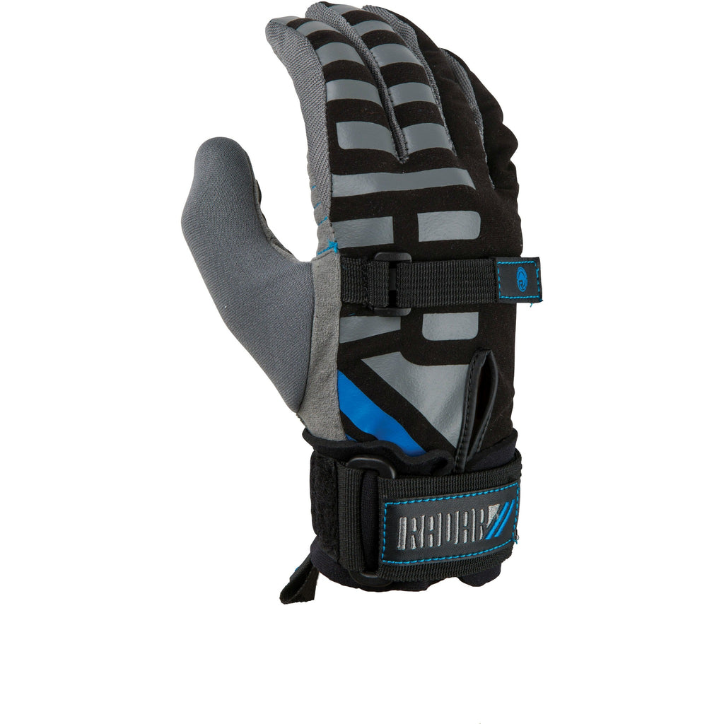 2021 Radar Voyage Water Ski Gloves - Wakesports Unlimited