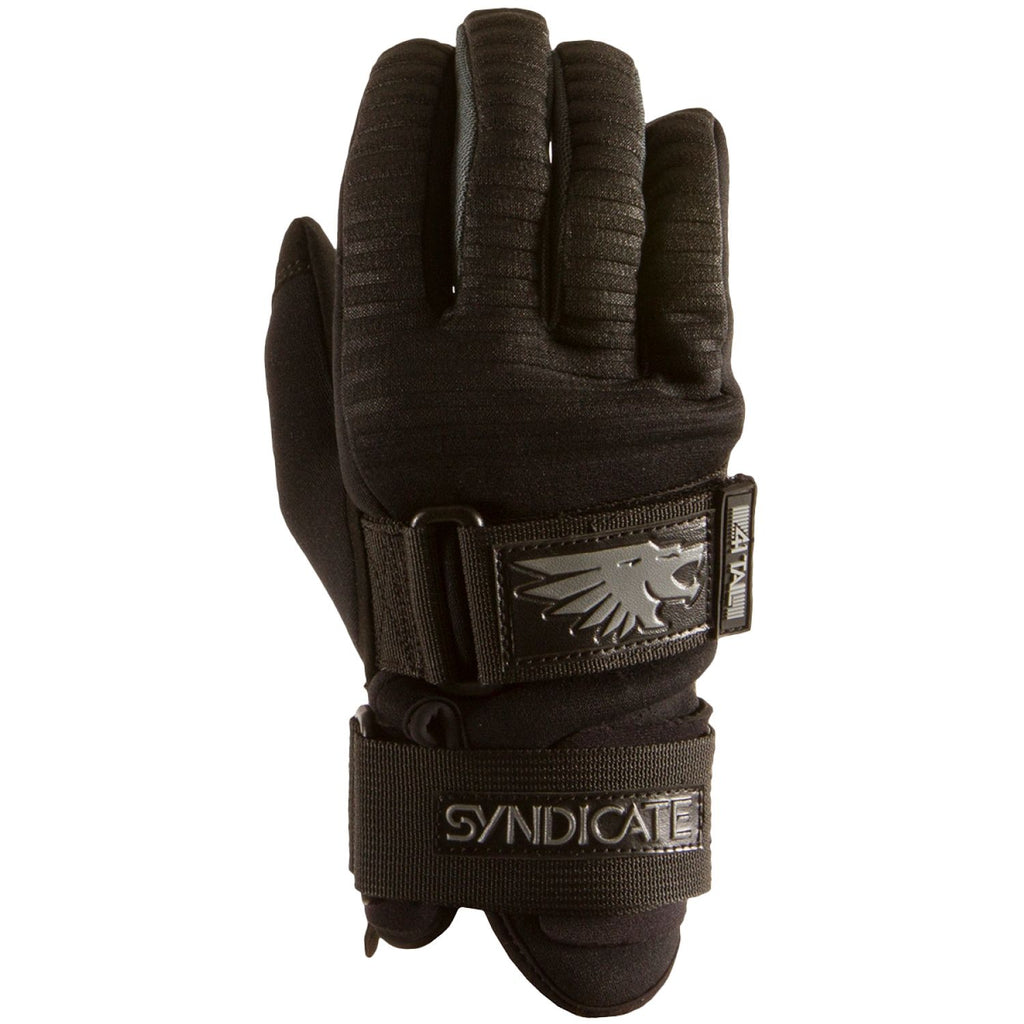 HO Syndicate 41 Tail Water Ski Gloves 2019 - Wakesports Unlimited