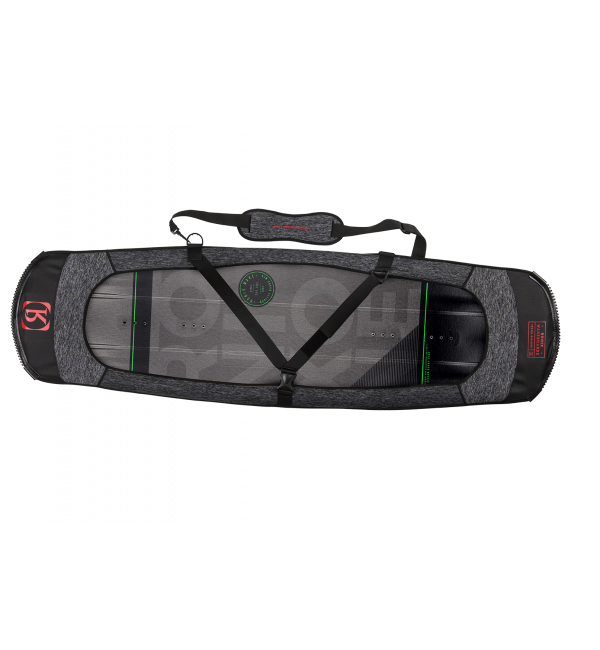 Ronix Bulwark Neo Sleeve Board Sleeve - Wakesports Unlimited
