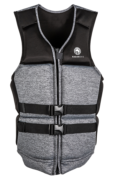 2021 Radar X 3.0 CGA Life Vest - Wakesports Unlimited