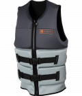 2021 Radar Surface CGA Life Vest - Wakesports Unlimited