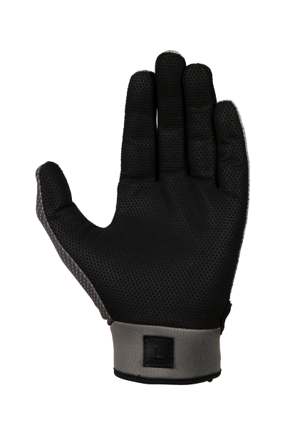 2021 Radar Union Waterski Gloves - Wakesports Unlimited