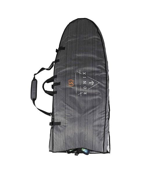 Ronix Bimini Top Surfboard Bag - Wakesports Unlimited